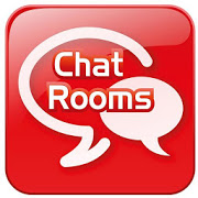 onlinechat android app APK