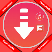 Video Downloader Free ~ (HD) APK