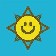 LocaMoji 1.5.11 Android Latest Version Download