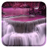 Waterfall Live Wallpaper APK