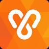 ooVoo Video Calls, Messaging & Stories APK