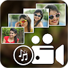 Photo Slideshow with Music APK