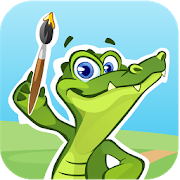 Draw and Guess Online APK