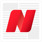 Opera News - Trending news and videos 4.2.2254.129147 Android Latest Version Download