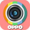 Camera for Oppo f3 Plus Selfie APK