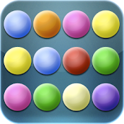 Guess the Code Free 1.50 Android Latest Version Download