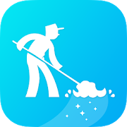 Junk File Cleaner, Storage Booster, Clean Up Cache APK