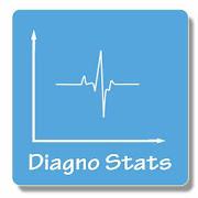 Diagno Stats APK