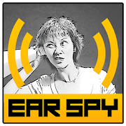 Ear and Hearing Booster APK