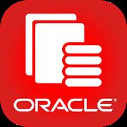 Oracle WebCenter Content APK