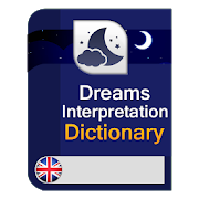 Dreams Interpretation Dictionary APK
