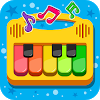 Piano Kids - Music & Songs 1.44 Android Latest Version Download