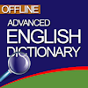 Advanced English Dictionary: Meanings & Definition APK