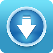 Video Downloader for Downloading All Videos Free APK