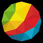 Orbitum Browser APK