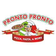 Pronto Pronto Pizza APK