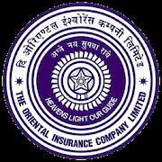 Oriental Insurance On Mobile APK
