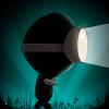 LampHead - AMMON GROOVY SPEEDY APK