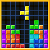 Download Classic Tetris APK v1.0 for Android