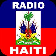 Radio Haiti Todos APK