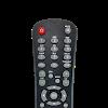 TV Remote for Siti Digital APK