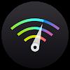 osmino Wi-Fi: free WiFi APK