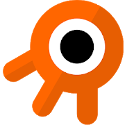 OsMoDroid for service OsMo Monitoring, gps tracker APK