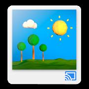PhotoCast for Chromecast APK