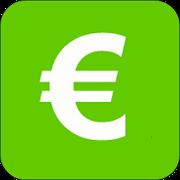 EURik: Euro coins APK