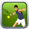 Tennis Manager APK