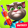 Talking Tom Camp 1.5.46.364 Android Latest Version Download