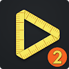 Video Dieter 2 - trim & edit APK