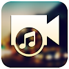 Add Audio to Video APK