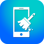 Memory Cleaner APK