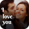 Pic Quote Text On Photo Editor APK