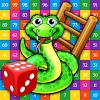 Snakes And Ladders Master APK