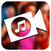 Mix Audio With Video APK