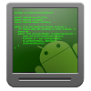 Secret Codes - MMI USSD 1.0.19 Android Latest Version Download