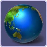 WORLD VPN - Free VPN proxy , Fast & Unlimited VPN APK