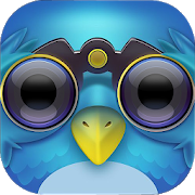 Owl Camera: Find Your Beauty APK