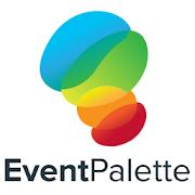 Event Palette APK