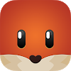 Tantan – Chat, Date and Make New Friends APK