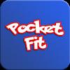 PocketFit for Pokémon GO APK
