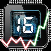 Hexa-Core Processor Booster APK