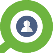Who Visit My Watsapp Profile? Whats Tracker Friend APK
