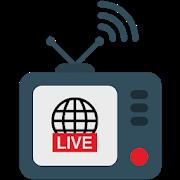 All Pakistani TV Channels Free - Fizan TV APK