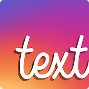 Textonomer - Text on Photo APK