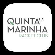 Quinta da Marinha Racket Club APK