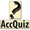 Accounting Quiz - AccQuiz APK