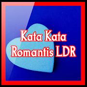 Kata Kata Romantis LDR APK
